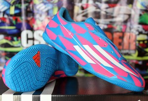 battle-pack-messi-pink