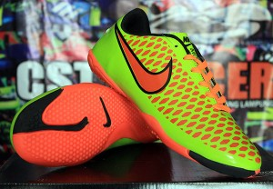 nike-magista-hijau-orange