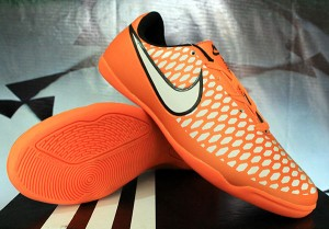 nike-magista-orange