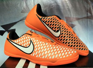 nike-magista-orange1