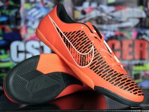 nike-megesty-orange