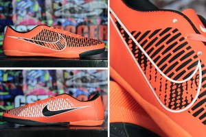nike-megesty-orange1