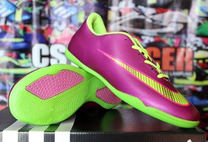 nike-superfly-pink