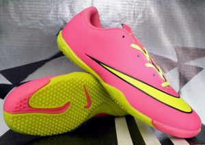 superfly-pink2